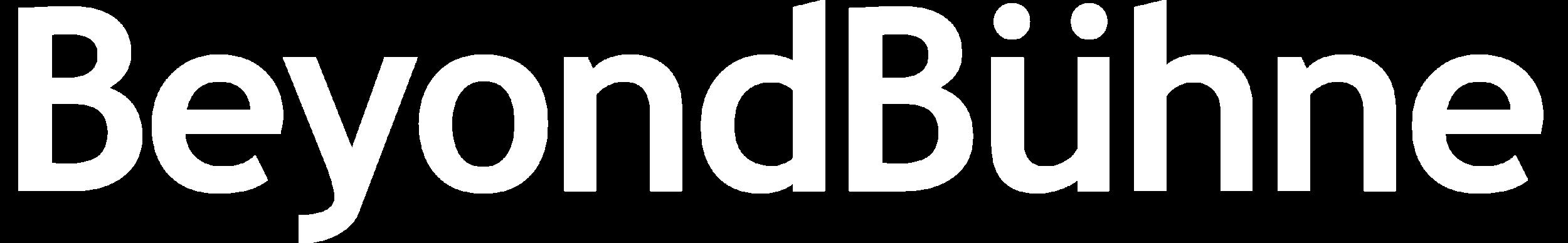 BeyondBühne Baden